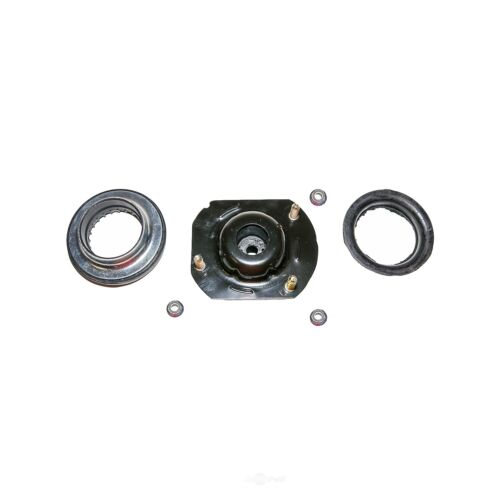 Suspension Strut Mount Fits 2007-2010 Saturn Outlook