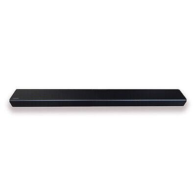 Samsung HW-Q60T Soundbar, 5.1 Kanal mit Subwoofer schwarz