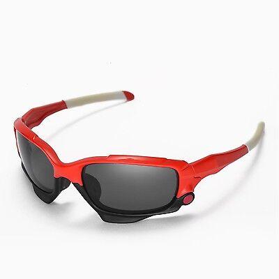 oakley snow goggle lenses  black lenses