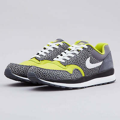 los angeles ad009 0ba53 Nike Air Safari Bright Cactus Grey Size 10. AO3298-001 air max 1 90 95 97
