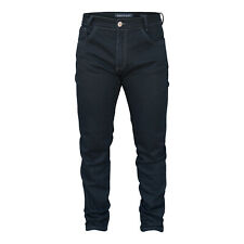 Navigare Jeans Uomo Regular Cotone Blu Art.NV51001