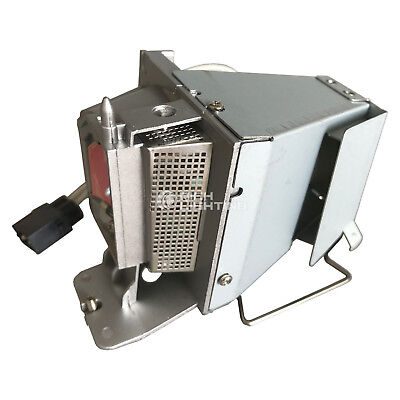 - Replacement Projector Lamp for InFocus SP-LAMP-089, N224, IN226, IN226ST, IN228