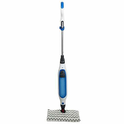 Shark S5001 Sanitizing Steam Pocket Mop (Certified Refurbished) for sale  Shipping to Canada