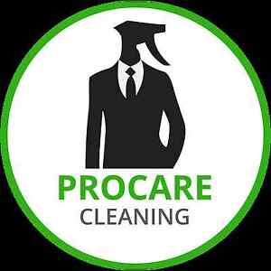 BOOMING HOME CLEANING BUSINESS, APPLY NOW Chatswood Willoughby Area Preview