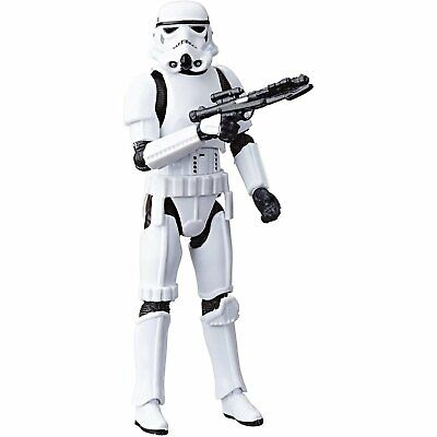"""Star Wars The Vintage Collection Rogue One: A Story Imperial Stormtrooper 3.75"""""""