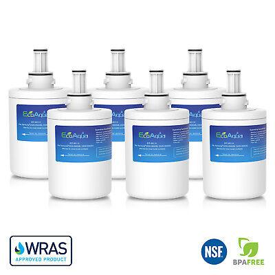 SAMSUNG RSG 5 UUMH RSG 5 UUMH 1//XEU compatibile DA29-00003F Frigo Acqua Filtro