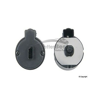 New Genuine Headlight Switch 61318363683 for BMW