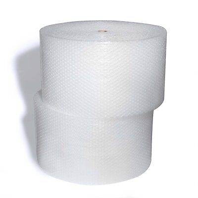 Small Bubble Roll Ship Save Brand 316 X 350 X 12 Bubbles Perforated Best