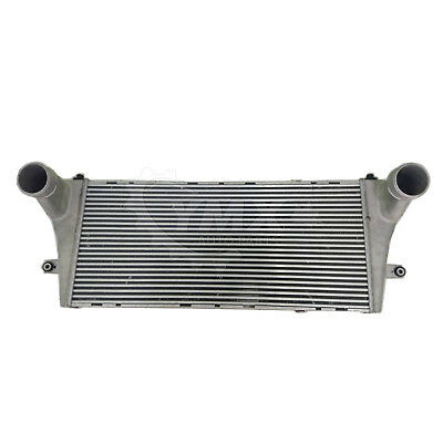 For 1994-2002 Dodge Ram 2500 3500 5.9L Charge Air Cooler Intercooler 52028724AB