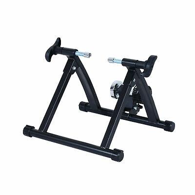 """Rodillo Magnético Entrenamiento Bicicleta, Rodillo para bicicleta 24""""-29"""""""