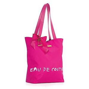 Juicy Couture Bags 64012dcd04ba