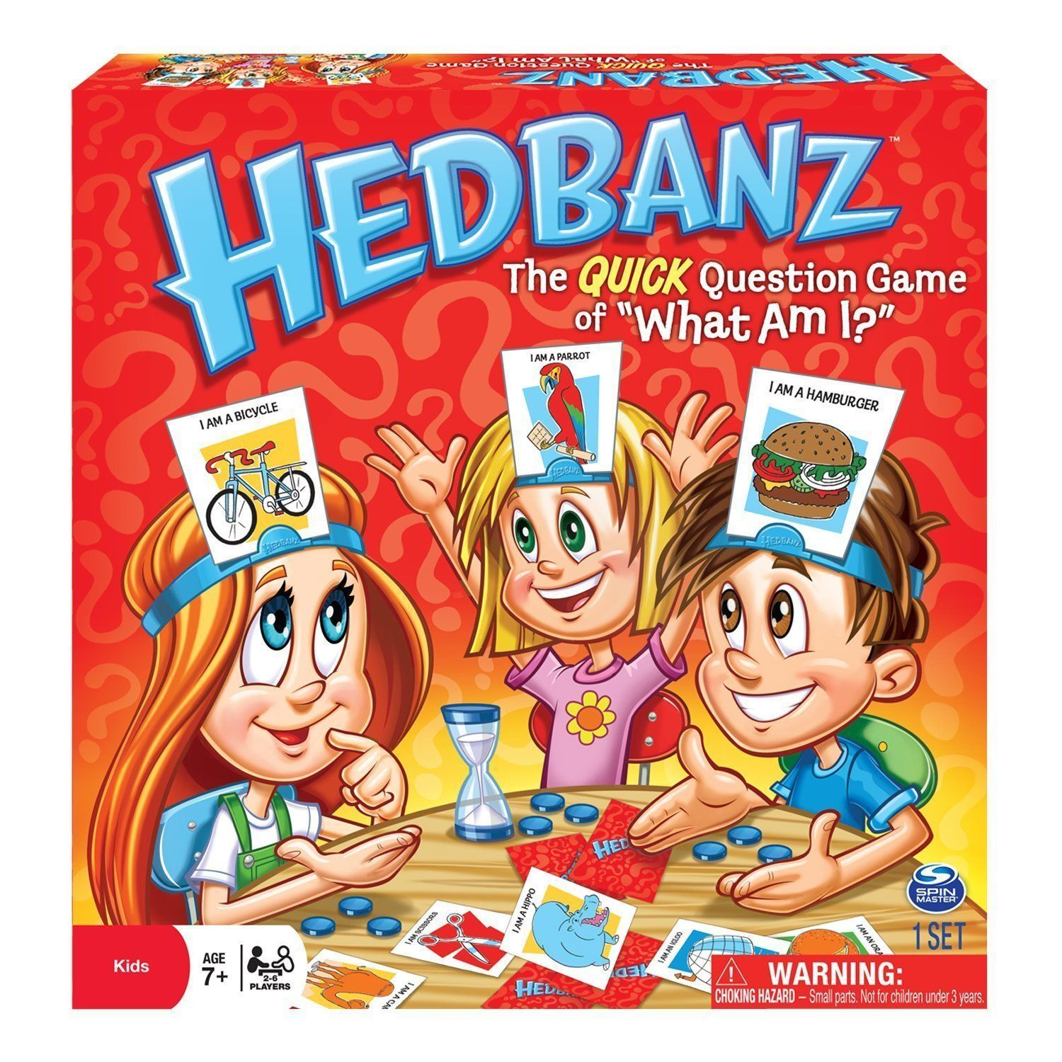Top 10 Board Games for Children