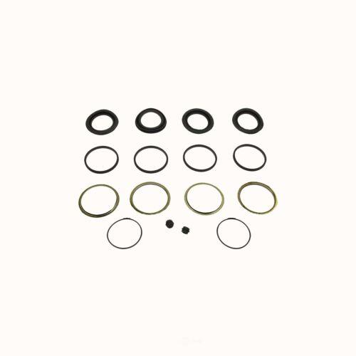 15397 Disc Brake Caliper Repair Kit Carlson