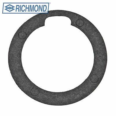 Richmond Gear 8195086 Manual Trans Bearing Retainer Gasket Bearing Retainer Gasket