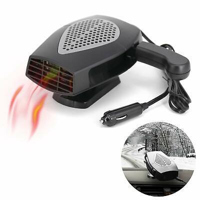 Calefaccion Portatil.Para Carro Calentador De Auto Coche Calentones Electrico