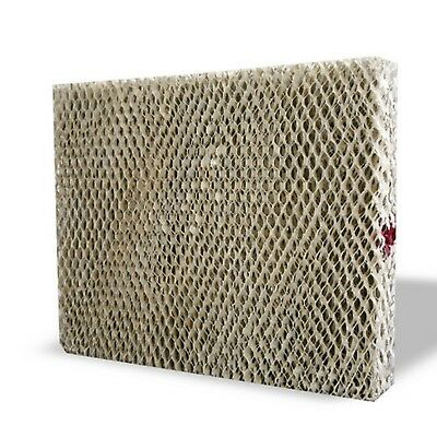 Honeywell Filter Pads (Water Panel Evaporator Humidifier Filter Pad HVAC for Honeywell Aprilaire 35)