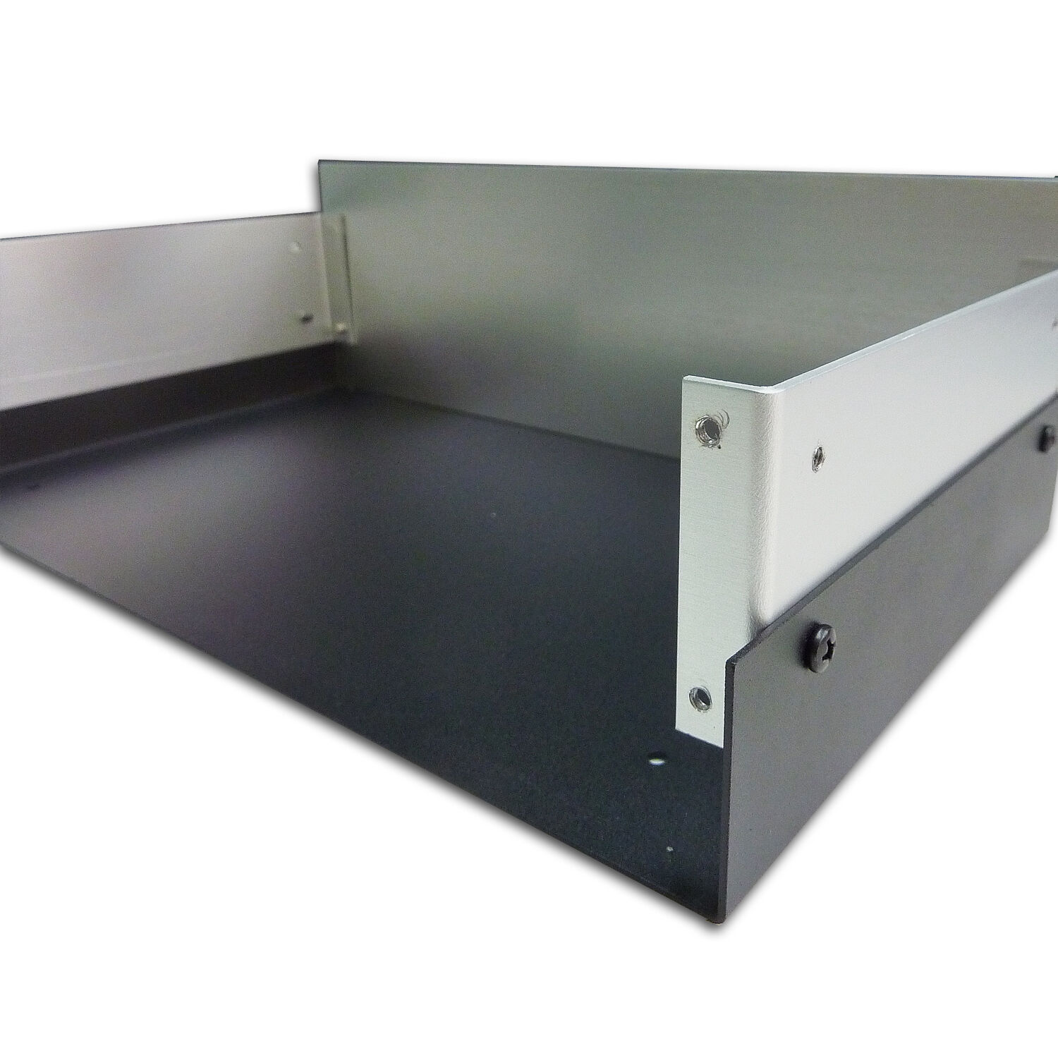 aluminum project enclosure Boxco's diecast aluminum enclosures have excellent resistance against chemicalsit is sealed enclosure and can be used in wide temperature rangeit is proper to be used for.