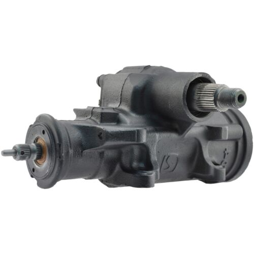 Remanufactured ACDelco 36G0085 Professional Steering Gear without Pitman Arm