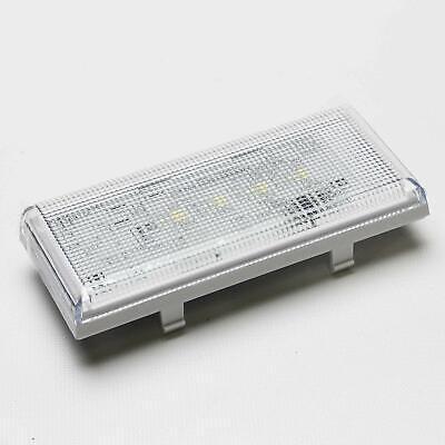 Whirlpool Kenmore W10515058 LED Light WPW10515058 AP6022534 PS11755867 W10522611