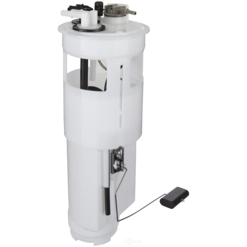 Spectra Premium SP5093M Fuel Pump Module Assembly