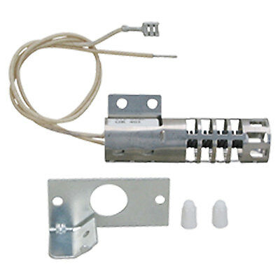 New Gas Oven Ignitor Igniter Replacement For Ge Xl44 General Electric