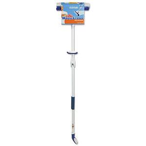 Mr. Clean Magic Eraser Roller Mop 45
