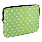 """15"""" Laptop Cases & Bags"""