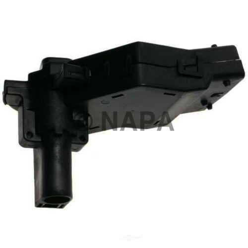 Ignition Starter Switch NAPA//ECHLIN PARTS-ECH KS6643