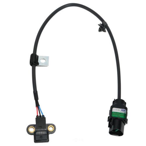 Mando 22A1006 OE Engine Crankshaft Position Sensor