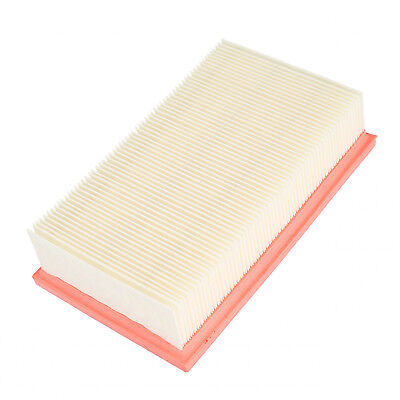 Exhaust Vacuum Cleaner Filter for DeWALT D 27901 (EPA) for sale  Shipping to United States