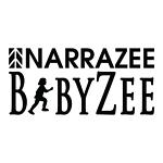 Narrazee BabyZee