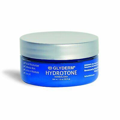 Glyderm HYDROTONE 1.5 Oz