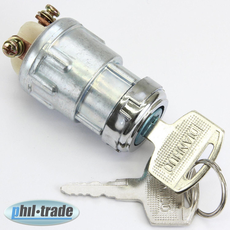 Mikro Relaishalter Relaishalterbox Boot Oldtimer Relaissockel Relais KFZ Halter