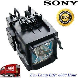 Sony XBR Lamp | eBay