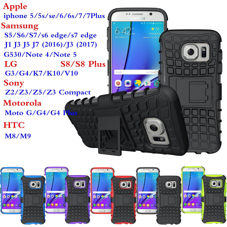 motorola-moto-g3-g4-case-covers-accessories-kickstand-heavy-duty-shells-bumpers