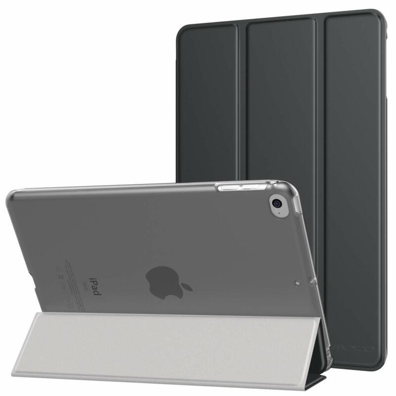 case fit new ipad mini 5 2019