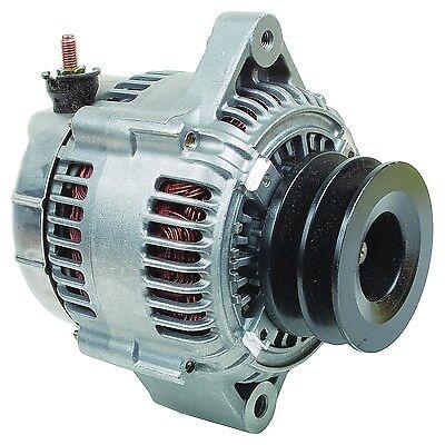 John Deere Alternator Ag Tractor 4055 4255 4455 4555 4560 4755 4760 4955 120-amp