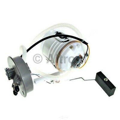 Electric Fuel Pump NAPA 1H0919051AK fits 93-99 VW Jetta 2.0L-L4