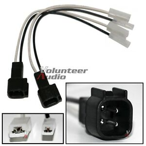 $_35?set_id=880000500F ford f150 wiring harness ebay f150 wire harness at panicattacktreatment.co