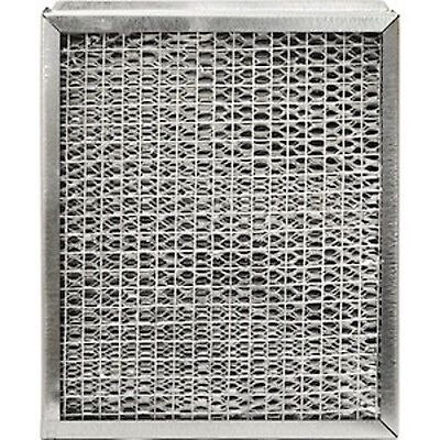 Genuine GeneralAire 990-13, 7002 Humidifier Evaporator Filter Pad