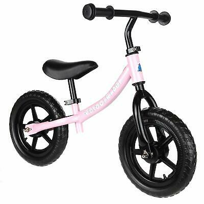 Teddy Shake Best Balance Bike for Kids & Toddlers New Opened