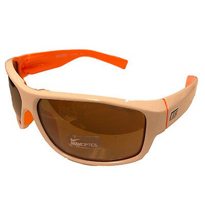 NIKE Expert R EV0768-102 (Sunglasses Expert)