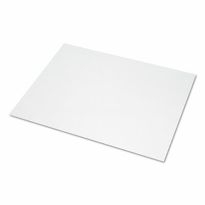Universal Clear Laminating Pouches 5 Mil Letter 9 X 11 121 100pack 84624