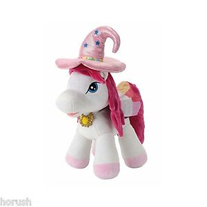 Filly Witchy Plüsch Abra 40 cm Simba  NEU Ovp.