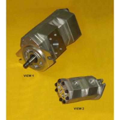 New Cat Hydraulic Pump 8j8813 8j-8813
