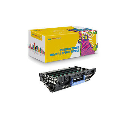 Comaptible 5100 Black Drum Cartridge For Dell 5100 5100cn 5100