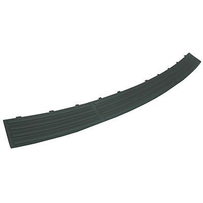 NEW Rear Bumper Step Pad Molding Trim fits 2007-2014 TAHOE SUBURBAN YUKON