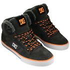 DC Shoes Spartan Skateboarding Shoes for Men