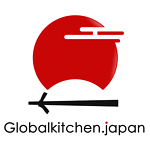 Globalkitchen.japan