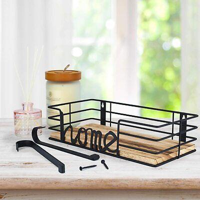 Soporte para tabla de planchar, soporte para planchar, soporte de pared de...